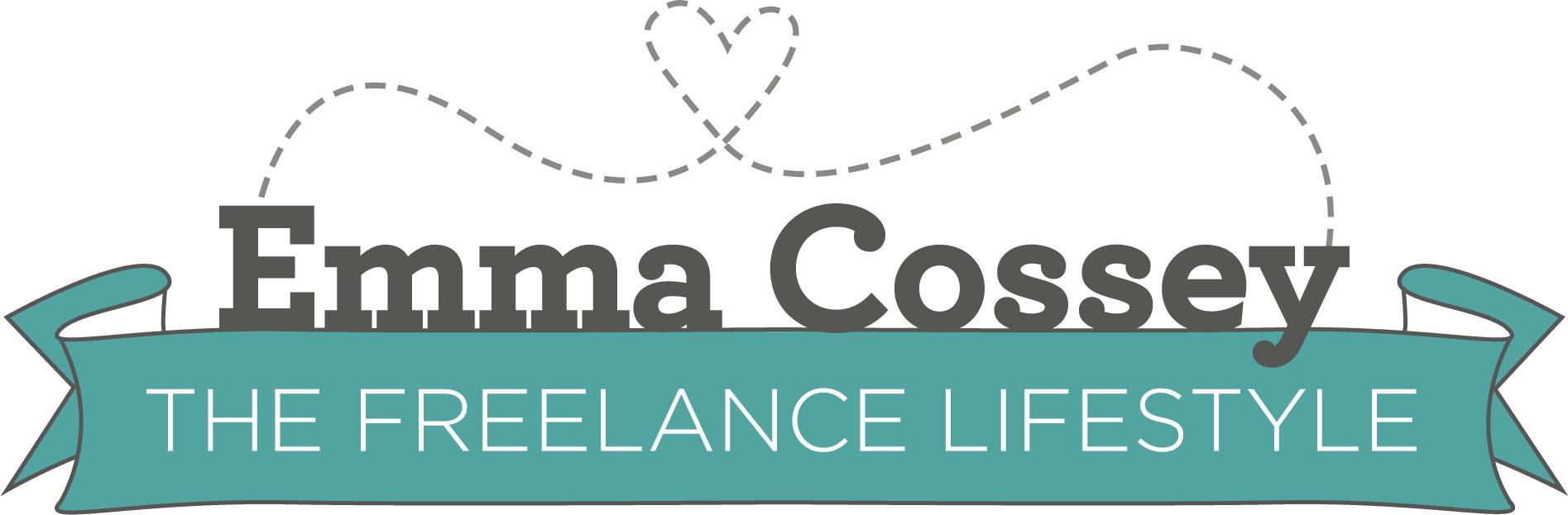 Emma-Cossey-hi-res.jpg