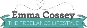 cropped-Emma-Cossey-hi-res2.png