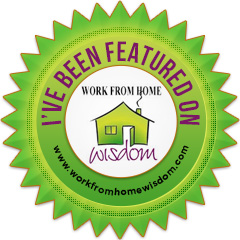 work-from-home-wisdom-badge-240×240