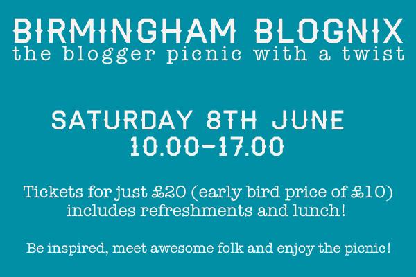 Birmingham-Blognix-leaflet