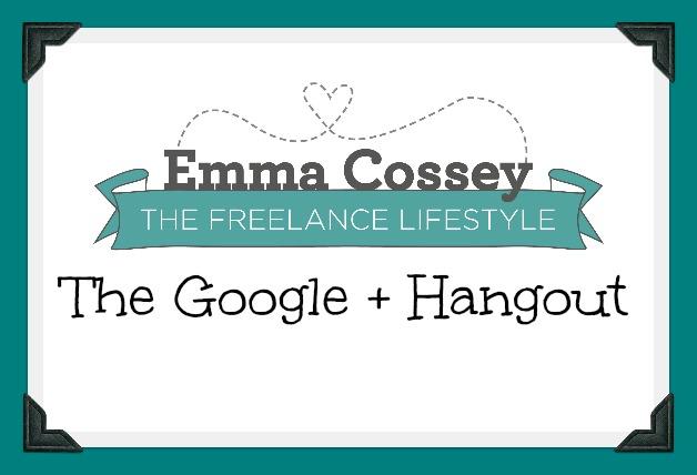 The Google Hangout.jpg