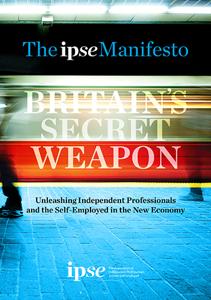 manifesto_cover_small