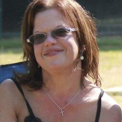 Patti Podnar