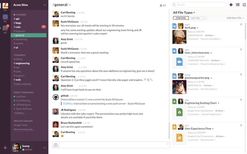 slackdesktop