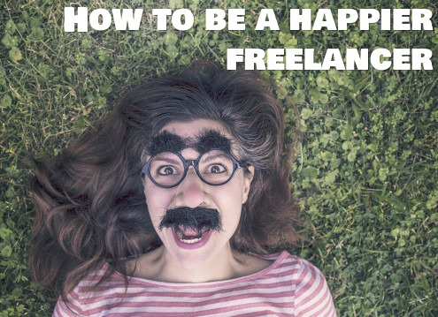 happierfreelancer