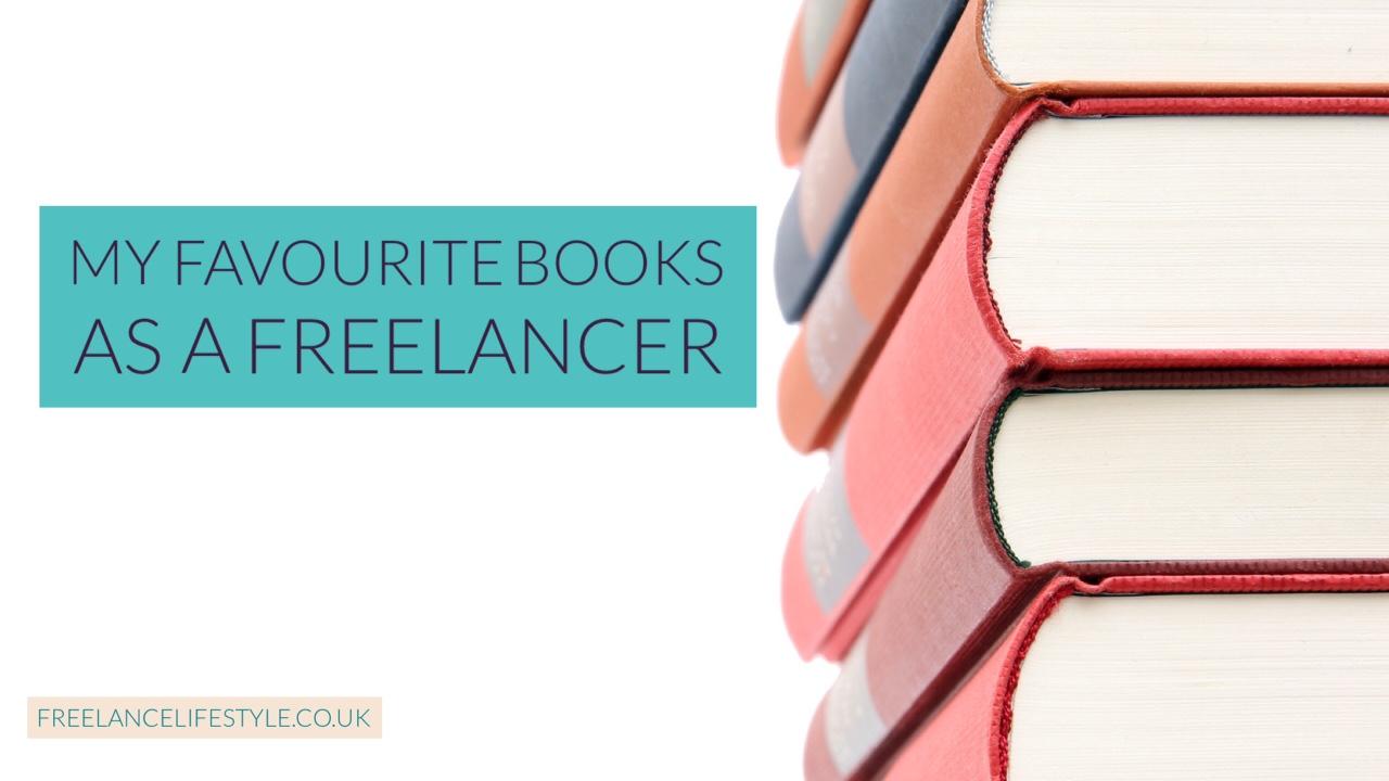 freelancing reads