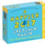 Happier 2017