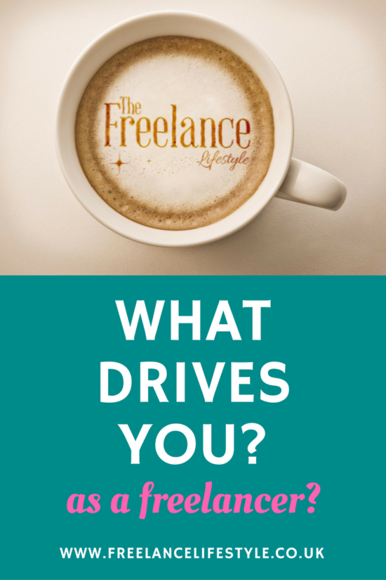 transactional drivers for freelancers