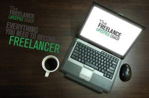 courses for freelancers