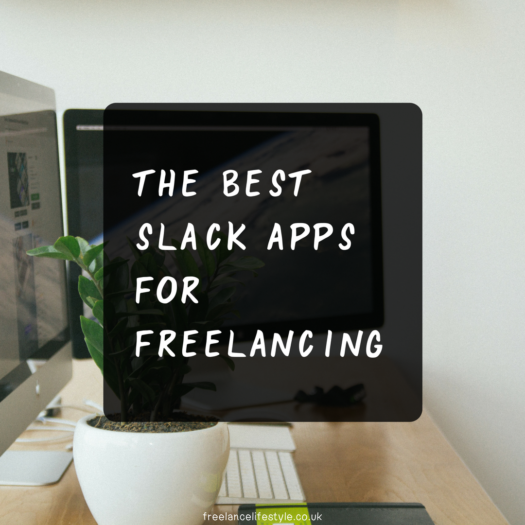 slack apps