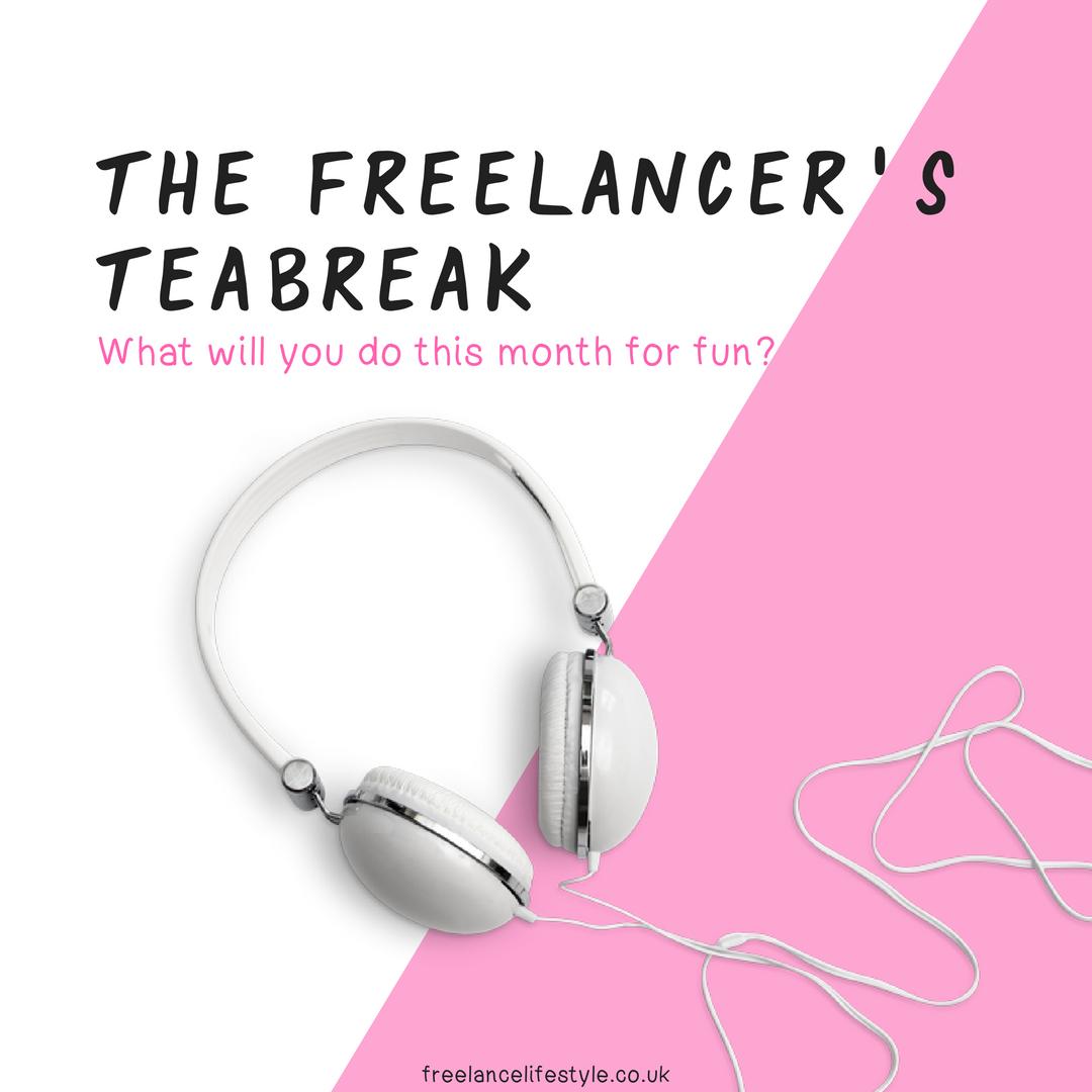 freelance fun