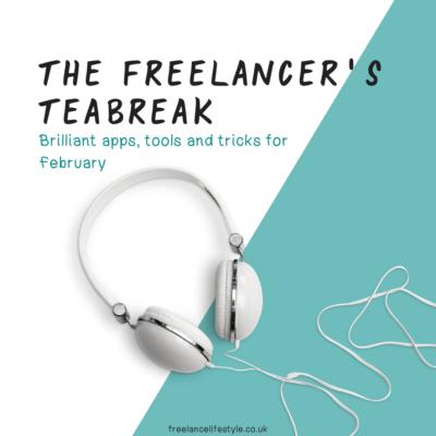 freelance apps