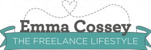 cropped-Emma-Cossey-hi-res1.jpg