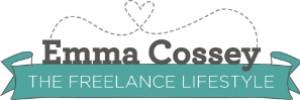 cropped-Emma-Cossey-hi-res2.jpg