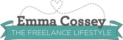 Emma-Cossey-hi-res-new.jpg
