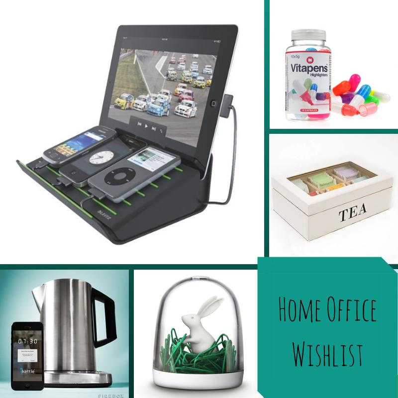 HomeOfficeWishlist