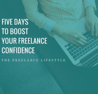 yzjresrarmghrurn62ae_five-daysto-boostyour-freelanceconfidence-2