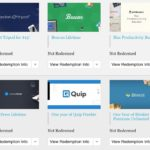 appsumo gift guide for freelancers